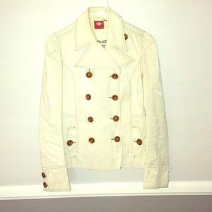 Gorgeous OiLily Jacket!